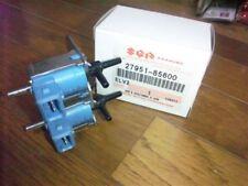 NEW Genuine Suzuki JIMNY 4x4 4WD Front Wheel Hub Vacuum VALVE 27951-85600