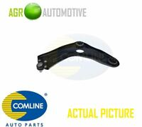 COMLINE FRONT RIGHT TRACK CONTROL ARM WISHBONE OE REPLACEMENT CCA2079