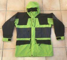 Alpinus Gore-tex ski jacket