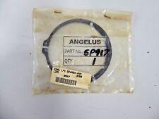 Angelus 5P917 Snap Ring
