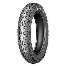 Dunlop K82 Pneu d'Été pour Moto 4.60-16 59S TT