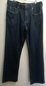 Tommy Bahama Authentic Jeans 36/34