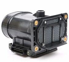 MAF Mass Air flow Sensor for Mitsubishi NJ NK PAJERO 3.0 3.5L E5T06071 MD357338