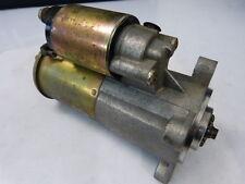 ford mustang 05 - 09 Démarreur Démarreur moteur 12V 4l34aa 4l10b
