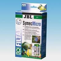 Jbl Symecmicro 25cmx75cm - Microfibra Vello di Filtro - Symec Micro