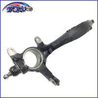 Right Front Genuine Honda 51210-T2A-K01 Knuckle