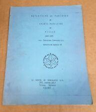 Genealogy, Sainte-Madeleine de Rugaud, Quebec, Marriage Records, 1802-1972