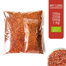 Bio Tomatenpulver 3-4mm Tomatengranulat ohne Zusatzstoffe tomaten granulat top