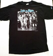 Rare 1992 Vintage Lost In Space T-Shirt. Never Worn.