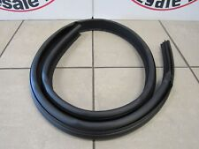 DODGE RAM Passenger Right Side Door Weatherstrip Seal NEW OEM MOPAR