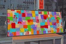 Bilder,,Abstrakt, Art, Picture, modern, Design, Acryl, Gemälde, Malerei,
