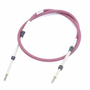 Transmisson Cable, John Deere 444C,444D,544C,544D,644C,646C,644D, =AT103998