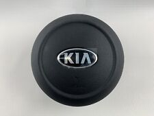 2020-2021 Kia Soul Steering Wheel Air Bag Brand New Original Kia Airbag