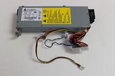 HP DPS-200PB-125 A 202.9  WATT POWER SUPPLY LP1000R  WITH WARRANTY