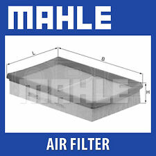 MAHLE Filtro aria LX1575-Si Adatta a SUZUKI Swift-Genuine PART