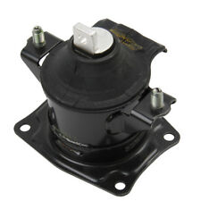 Engine Mount-Genuine Rear WD Express 50810-SJA-E01