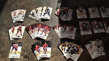 ESSO NHL All-Star Collection