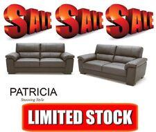 Bedroom SofaSofa Leather Sofas, Armchairs & Suites
