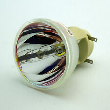 VLT-XD221LP OEM Original Lamp Bulb for MITSUBISHI GS316/GX318/SD220U/XD221/XD221