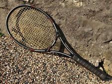 Head Graphite Pro - L3 - 4 3/8 Tennisschläger Tennis Racket Sehr Selten Very Rar