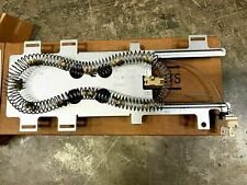 Dryer Heating Heat Element for Amana Inglis Kenmore Maytag Whirlpool Wed9400Su1