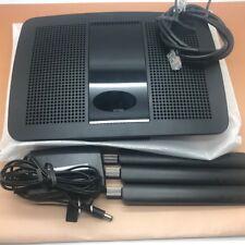 Linksys EA7500 Max-Stream AC1900 MU-MIMO Gigabit Wi-Fi Router