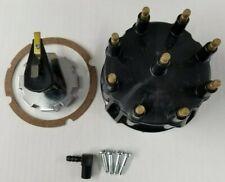 Mercruiser Thunderbolt V8 5.0, 350, 5.7, 7.4, 8.2 Distributor Cap Rotor 805759Q3