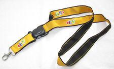Ebay Schlüsselband Lanyard NEU (T181)