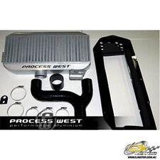 PROCESS WEST Front Mount Intercoolers For subaru impreza MY97-00 WRX / STi