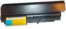 6600mAh original Akku Lenovo FRU 42T4548, FRU 42T4644, FRU 42T4645