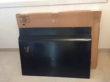 Brand New Genuine Land Rover Defender ALR6262 Anti-Burst Door Bottoms