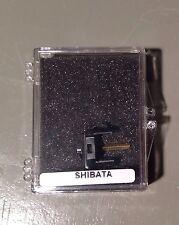 Brand new Never Used: Shure V15VMR VN5MR Type V Shibata Stylus (Jico)
