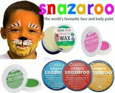 Snazaroo Unisex Fancy Dress