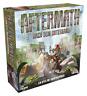 Aftermath Deutsche Auflage von Asmodee/Plaid Hat Games Neu und OVP