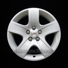 Pontiac G6 2007-2010 Hubcap - Genuine Factory Original GM 17in Wheel Cover 5140