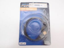 PALM IIIC 3C USB CHARGER CABLE  NEW