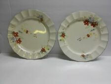 Home Beautiful Set of 6 Floral Design 10