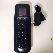 New listing Logitech Harmony 900 Universal Remote Control
