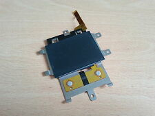 Toshiba Satellite 2430 S2430 Touchpad & Mouse Button Board & Cable ECTS 8828000-0