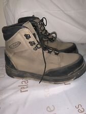 Vision Mens Walking Boots Size12