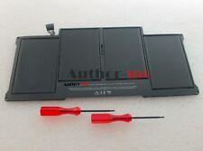 """Batería Original Para Apple MacBook Air 13"""" A1405 A1466 020-7379-A 2012 Nuevo Oem"""