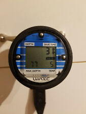 UWATEC digital dive bottom timer (#1)