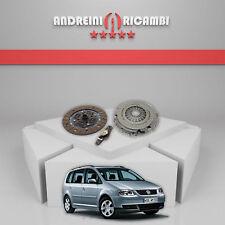 Original GM//Opel INTERNO PARAFANGO radhaus RIVESTIMENTO ANTERIORE destro Astra j Astra