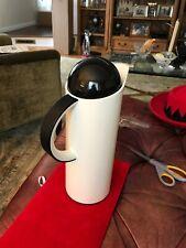 Krups Insulated Coffee Carafe