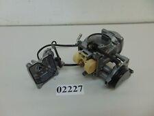 02227 Arctic Cat Prowler XT650H1 OEM Carburetor Carb 06 2006 ZL