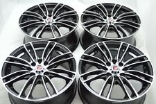 15 Wheels CRX Del Sol Civic Accord Sonata Corolla Miata Vigor 4x100 4x114.3 Rims