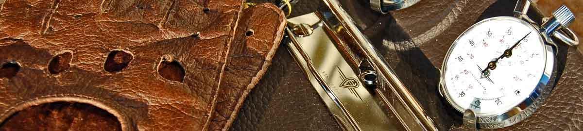 vintagedriver-Oldtimerhobby