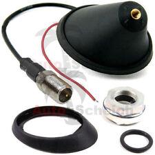 Antennenfuss M10 für VW Golf Skoda Seat Audi Opel Volvo Smart Radio Antenne Aux