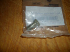 Ski Doo Snowmobile Expedition Formula Iii Deluxe Brake Banjo Bolt Oem 414920500