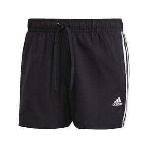 Adidas -  CLASSIC 3-STRIPES - COSTUME UOMO MARE/PISCINA  - art.  GQ1095